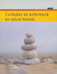 traducción de enfermería de cuidados en salud mental