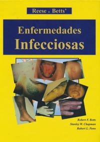 traducción médica de enfermedades infecciosas
