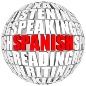 Traduccion medica, traducciones, traductor, traductores