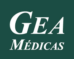 Gea Médicas, especialistas en traducciones