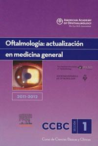 traducción médica de oftalmología