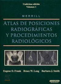 Traducción médica de radiología