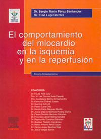 producción editorial del miocardio