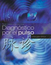 traducción médica del diagnóstico por el pulso