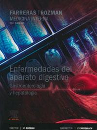 traducción médica de enfermedades del aparato digestivo