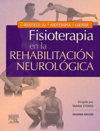 traducción médica de fisioterapia en la rehabilitación neurológica