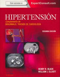 Traducción médica de la Hipertensión
