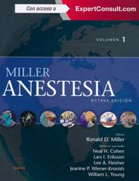 traducción médica de anestesia