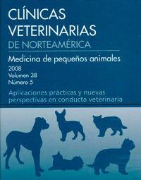 traducción médica de clínicas veterinarias 5ª