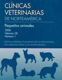 traducción médica de clínicas veterinarias 1ª