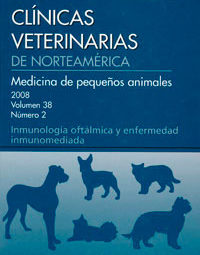 traducción médica de clínicas veterinarias 2ª