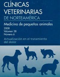 traducción médica de clínicas veterinarias 6ª