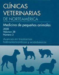 traducción médica de clínicas veterinarias 3ª