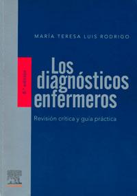 producción editorial de los diagnósticos enfermeros