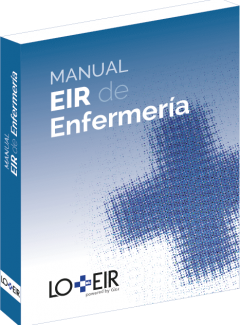 manual EIR de enfermeria LO*EIR
