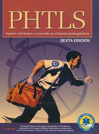 traducción médica de PHTLS