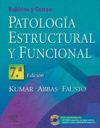 traducción médica de la patología estructural y funcional (7ª)