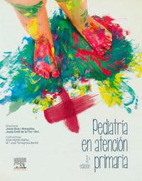 producción editorial de pediatría en atención primaria