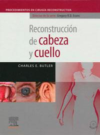 Traducción médica de la reconstrucción de cabeza y cuello