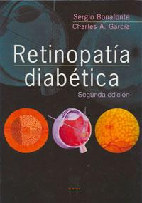 producción editorial de retinopatía diabética