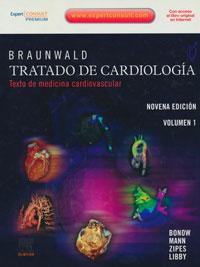 traducción médica del tratado de cardiología