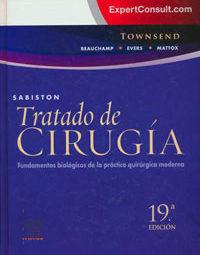 traducción médica del tratado de cirugía 19a