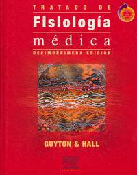 traducción médica del tratado de fisiología médica