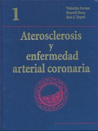 traducción médica de aterosclerosis y enfermedad arterial coronaria