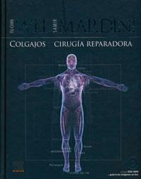 traducción médica de Wei-Mardini. Colgajos en Cirugía Reparadora