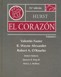 traducción médica de Hurst. El Corazón 10ª