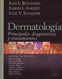 traducción médica de Dermatología. Principales Diagnósticos y Tratamientos