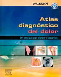 Traducción médica del atlas diagnóstico del dolor