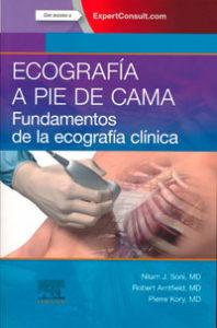 traducción médica de la Ecografía a Pie de Cama
