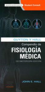 traducción médica del Compendio de Fisiología Médica 13ª