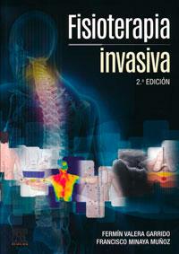 producción editorial de la Fisioterapia Invasiva 2ª