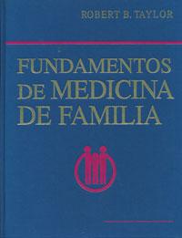traducción médica de Fundamentos de Medicina de Familia