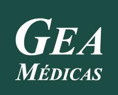 logo-GEA-Medicas