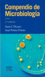 traducción médica del Compendio de Microbiología 2ª