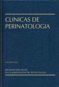 traducción médica de las Clínicas de Perinatología. Alimentación del Recién Nacido