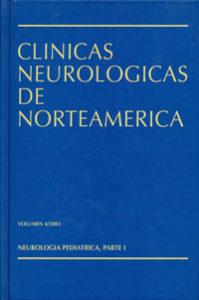 traducción médica de las Clínicas Neurológicas de Norteamérica. Neurología Pediátrica