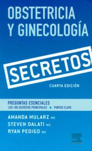 traducción médica de Obstetricia y Ginecología