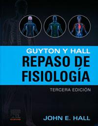 traducción médica de Repaso de Fisiología 3ª