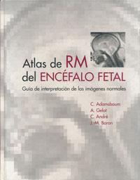 traducción médica del Atlas de RM del Encéfalo Fetal