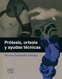 producción editorial de prótesis, ortesis y ayudas técnicas