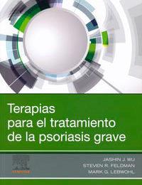 traducción médica de las Terapias para el Tratamiento de la Psoriasis Grave