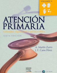 traducción médica de atención primaria