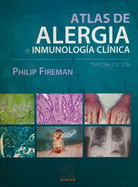 Traducción médica del Atlas de Alergia e Inmunología Clínica
