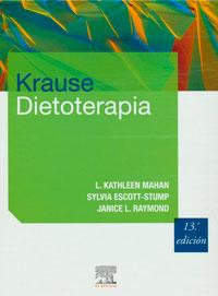 traducción médica de dietoterapia
