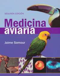traducción de medicina aviaria