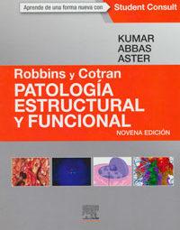 traducción médica de la patología estructural y funcional